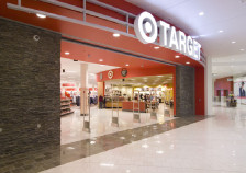 Target-IV