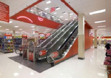 Target-V