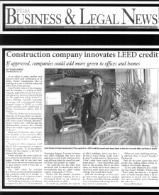 Tulsa Biz and Legal - goes with note H