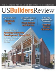 US Builders Review Article_Page_1