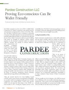 US Builders Review Article_Page_2