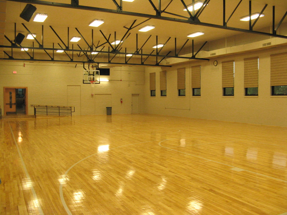st. bernards gym 2